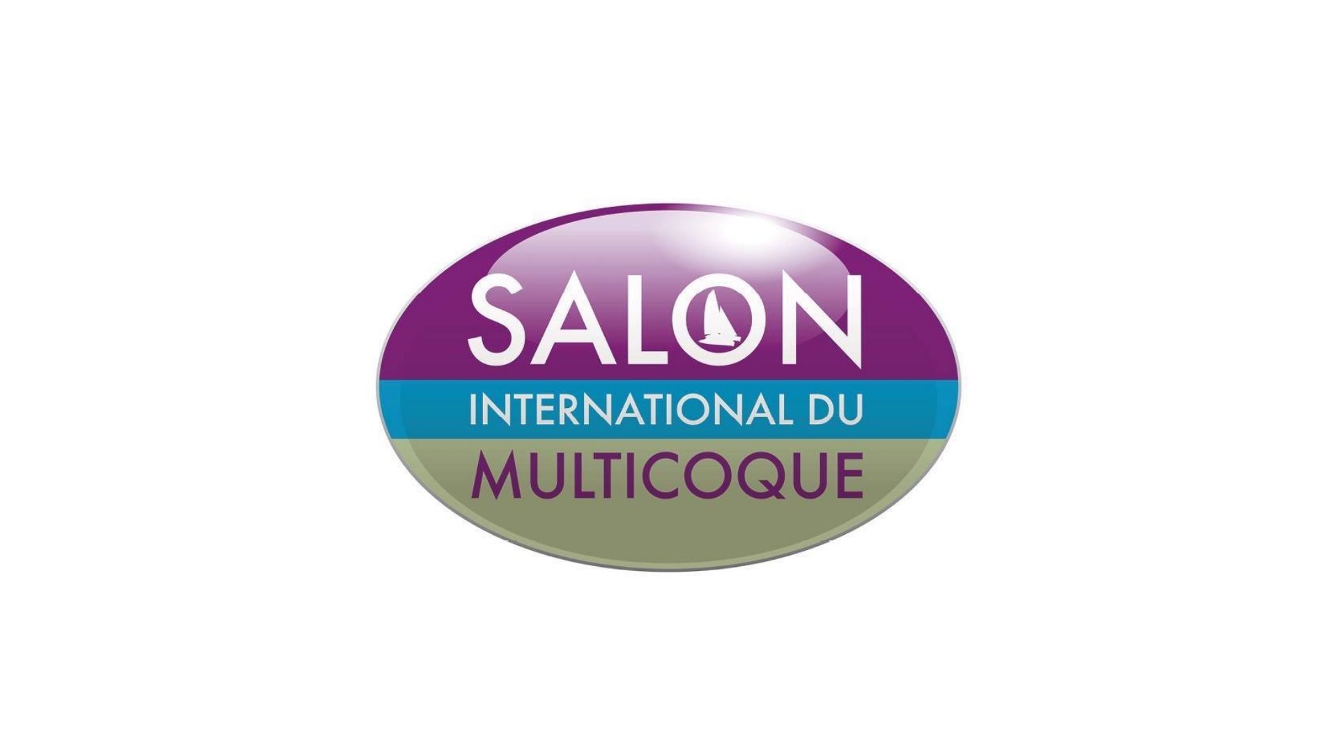 Salon du Multicoque de La Grande Motte